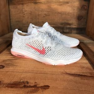 Nike Air Zoom Fearless Flyknit NEW